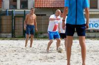 Beach Soccer - Opole 2018 - 8190_foto_24opole_150.jpg