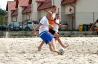Beach Soccer - Opole 2018 - 8190_foto_24opole_152.jpg