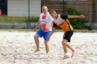 Beach Soccer - Opole 2018 - 8190_foto_24opole_154.jpg