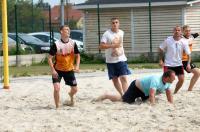Beach Soccer - Opole 2018 - 8190_foto_24opole_156.jpg