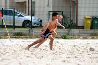 Beach Soccer - Opole 2018 - 8190_foto_24opole_164.jpg