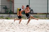 Beach Soccer - Opole 2018 - 8190_foto_24opole_165.jpg