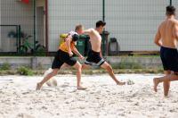 Beach Soccer - Opole 2018 - 8190_foto_24opole_167.jpg