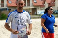 Beach Soccer - Opole 2018 - 8190_foto_24opole_183.jpg