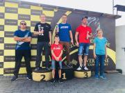 III Letnie Grand Prix Silverstone