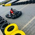 III Letnie Grand Prix Silverstone - 8197_iii_letnie_grand_prix_silverstone_10.jpg