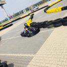 III Letnie Grand Prix Silverstone - 8197_iii_letnie_grand_prix_silverstone_11.jpg