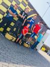 III Letnie Grand Prix Silverstone - 8197_iii_letnie_grand_prix_silverstone_13.jpg