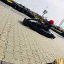 III Letnie Grand Prix Silverstone - 8197_iii_letnie_grand_prix_silverstone_17.jpg