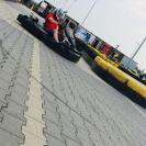 III Letnie Grand Prix Silverstone - 8197_iii_letnie_grand_prix_silverstone_21.jpg