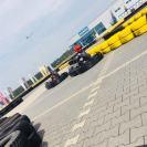III Letnie Grand Prix Silverstone - 8197_iii_letnie_grand_prix_silverstone_22.jpg