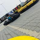 III Letnie Grand Prix Silverstone - 8197_iii_letnie_grand_prix_silverstone_23.jpg