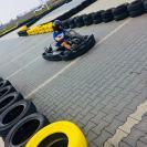 III Letnie Grand Prix Silverstone - 8197_iii_letnie_grand_prix_silverstone_4.jpg