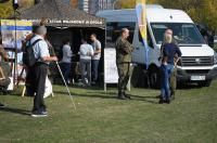 Piknik Niepodległościowy Służ Mundurowych z Województwa Opolskiego - 8204_foto_24opole_019.jpg