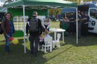 Piknik Niepodległościowy Służ Mundurowych z Województwa Opolskiego - 8204_foto_24opole_020.jpg