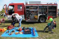 Piknik Niepodległościowy Służ Mundurowych z Województwa Opolskiego - 8204_foto_24opole_037.jpg