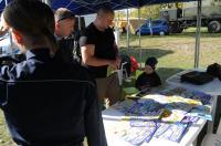 Piknik Niepodległościowy Służ Mundurowych z Województwa Opolskiego - 8204_foto_24opole_046.jpg