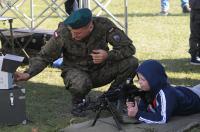 Piknik Niepodległościowy Służ Mundurowych z Województwa Opolskiego - 8204_foto_24opole_051.jpg