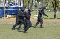 Piknik Niepodległościowy Służ Mundurowych z Województwa Opolskiego - 8204_foto_24opole_072.jpg