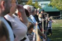 Piknik Niepodległościowy Służ Mundurowych z Województwa Opolskiego - 8204_foto_24opole_093.jpg