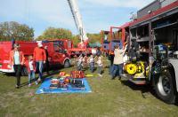 Piknik Niepodległościowy Służ Mundurowych z Województwa Opolskiego - 8204_foto_24opole_139.jpg