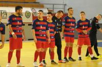 FK Odra Opole 3-6 KS Polkowice - 8205_foto_24opole_008.jpg