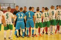 FK Odra Opole 3-6 KS Polkowice - 8205_foto_24opole_014.jpg
