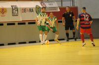 FK Odra Opole 3-6 KS Polkowice - 8205_foto_24opole_026.jpg
