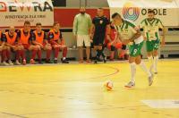 FK Odra Opole 3-6 KS Polkowice - 8205_foto_24opole_031.jpg