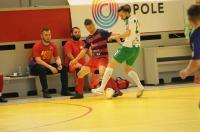 FK Odra Opole 3-6 KS Polkowice - 8205_foto_24opole_032.jpg