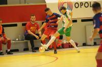 FK Odra Opole 3-6 KS Polkowice - 8205_foto_24opole_033.jpg