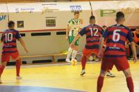 FK Odra Opole 3-6 KS Polkowice - 8205_foto_24opole_039.jpg