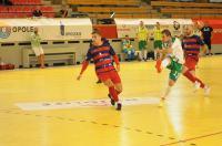 FK Odra Opole 3-6 KS Polkowice - 8205_foto_24opole_047.jpg