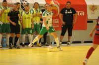 FK Odra Opole 3-6 KS Polkowice - 8205_foto_24opole_050.jpg