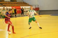 FK Odra Opole 3-6 KS Polkowice - 8205_foto_24opole_056.jpg