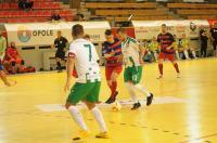 FK Odra Opole 3-6 KS Polkowice - 8205_foto_24opole_059.jpg