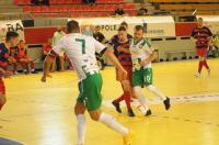 FK Odra Opole 3-6 KS Polkowice - 8205_foto_24opole_061.jpg