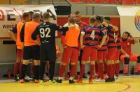 FK Odra Opole 3-6 KS Polkowice - 8205_foto_24opole_064.jpg