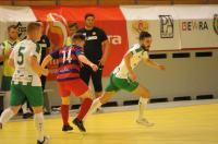 FK Odra Opole 3-6 KS Polkowice - 8205_foto_24opole_069.jpg
