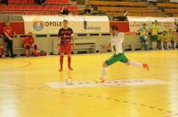 FK Odra Opole 3-6 KS Polkowice - 8205_foto_24opole_073.jpg