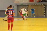 FK Odra Opole 3-6 KS Polkowice - 8205_foto_24opole_077.jpg