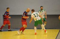 FK Odra Opole 3-6 KS Polkowice - 8205_foto_24opole_082.jpg