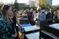 Otwarcie Placu Jana Pawła II - 8211_foto_24opole_266.jpg