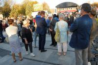 Otwarcie Placu Jana Pawła II - 8211_foto_24opole_275.jpg