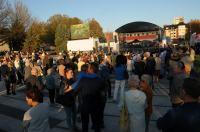 Otwarcie Placu Jana Pawła II - 8211_foto_24opole_278.jpg