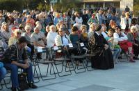 Otwarcie Placu Jana Pawła II - 8211_foto_24opole_284.jpg