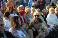 Otwarcie Placu Jana Pawła II - 8211_foto_24opole_290.jpg