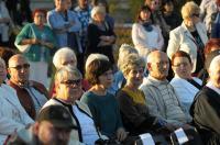 Otwarcie Placu Jana Pawła II - 8211_foto_24opole_291.jpg