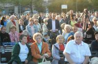 Otwarcie Placu Jana Pawła II - 8211_foto_24opole_293.jpg