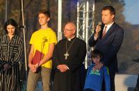 Otwarcie Placu Jana Pawła II - 8211_foto_24opole_302.jpg